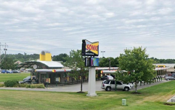 Nebraska Sonic Drive-In Shooting Leaves two Dead and two Injured